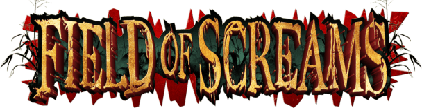 Freights and Screams in PA at Field of Screams