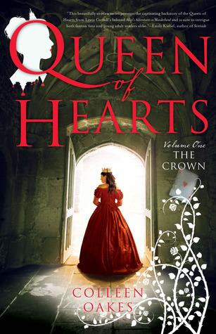 Queen-of-Hearts-Vol-One