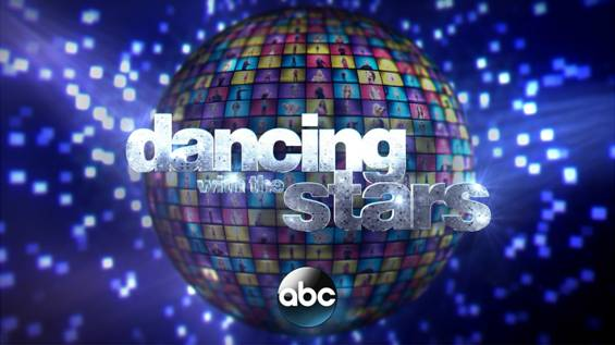 Dancing With The Stars Live Taping Experience #ABCTVEvent #DWTS