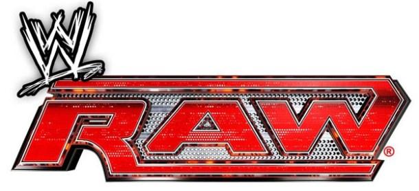 WWE-Raw