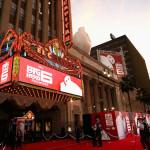 My Big Hero 6 Red Carpet Experience #BigHero6Event