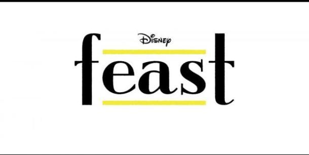 feast5