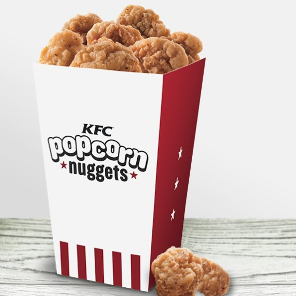 popcorn-nuggets