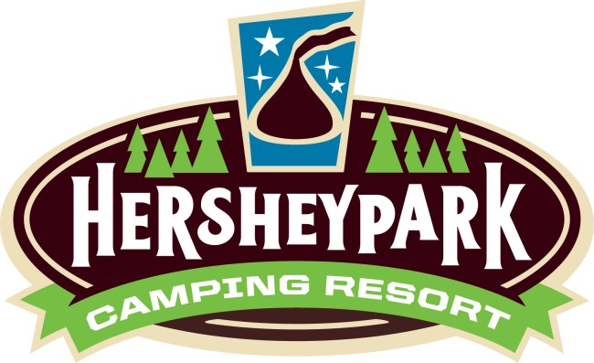 HPCampingResort