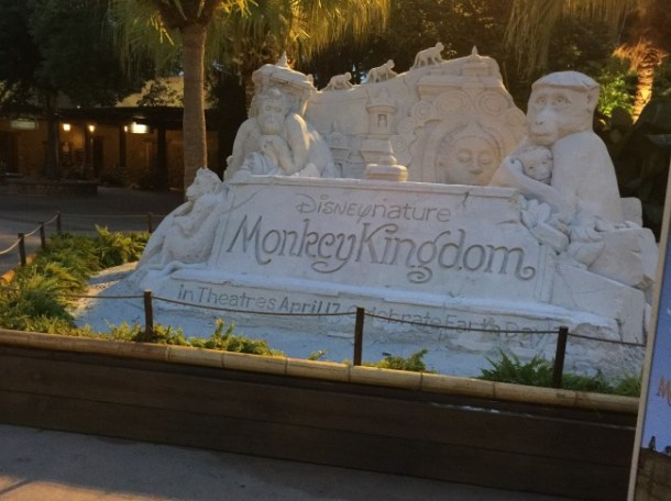Money Kingdom
