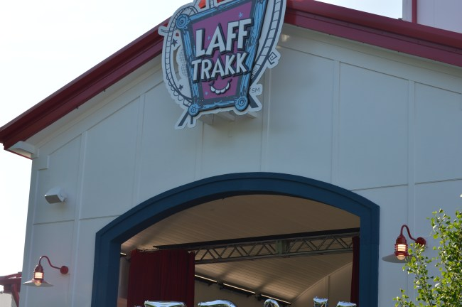 Laff Trakk Preview (2)