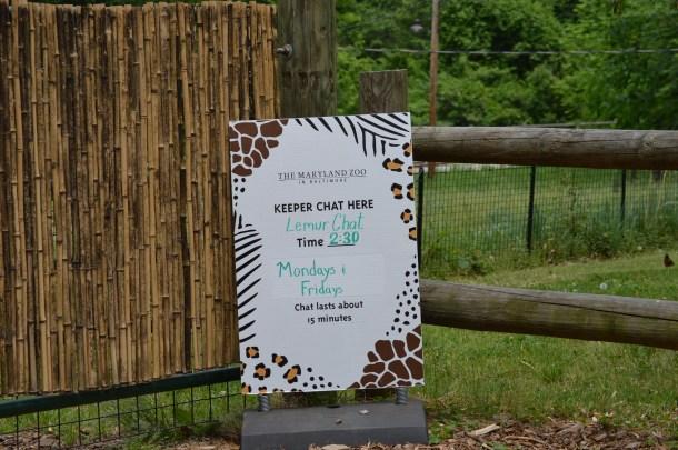 Maryland Zoo (32)