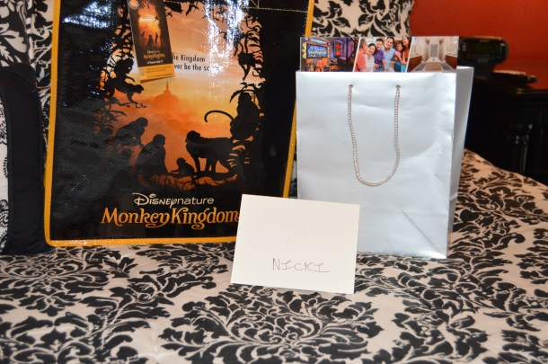 Monkey Kingdom Event (19)