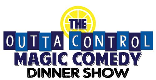 Outta-Control-Magic-Comedy-Show