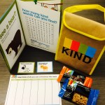 Show Me Your #KindaAwesome Photos to Win