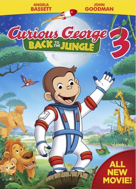CG3_DVD