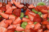 berry fruit salad (4)
