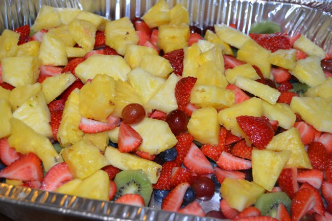 berry fruit salad (7)