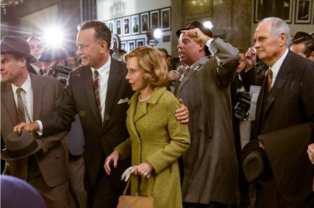 bridge of spies 1