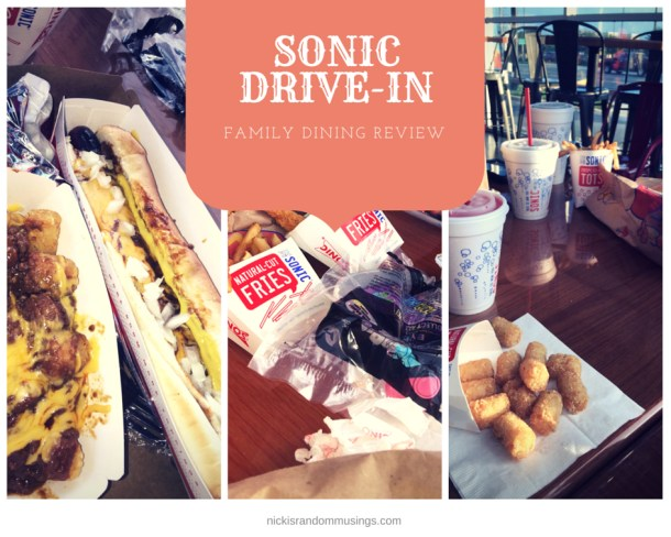 SONIC_Drive-In