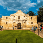 6 Hours For Business Travelers in San Antonio