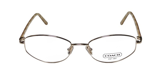 A Brief History of Reading Glasses