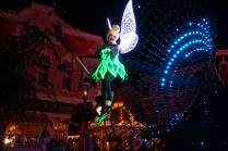 Paint the Night Parade (5)