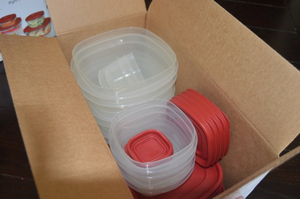 rubbermaid (11)