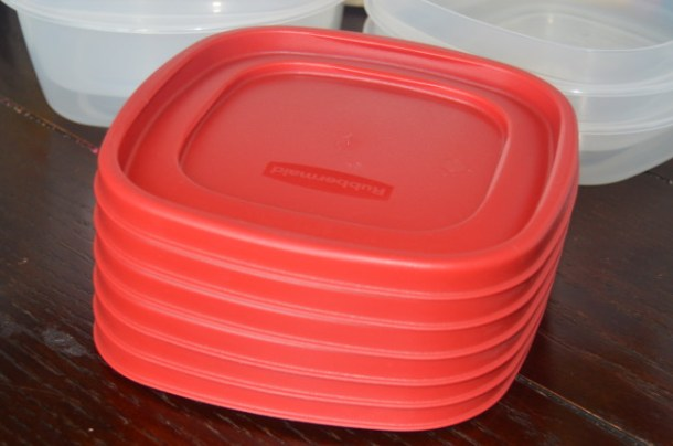 rubbermaid (17)