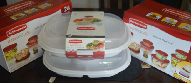 rubbermaid (2)