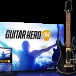 Guitar Hero Live Black Friday Specials