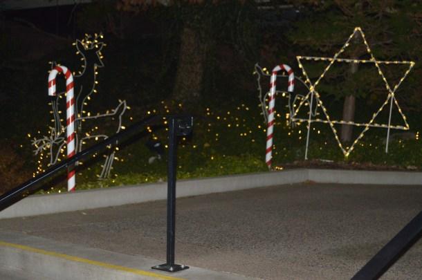 Hersheypark Christmas Candylane (20)