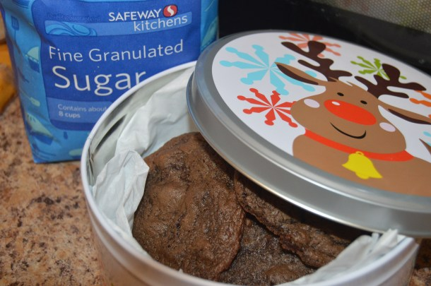 Cookie Swap (8)