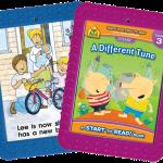 Top Gift for Preschoolers – School Zone Little Scholar Tablet