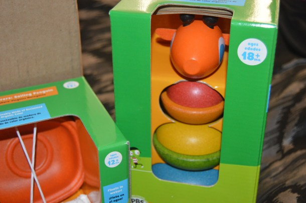 PBS Kids Wood Toys (1)