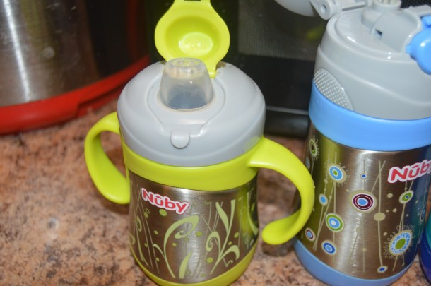 nuby sippy cup (4)