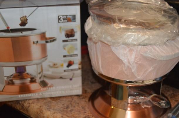 fondue set (2)