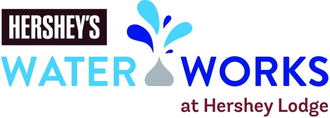 Water Works at Hershey Lodge Opening Memorial Day Weekend