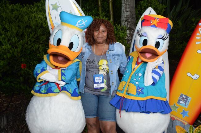 Disney Social Media Moms (25)