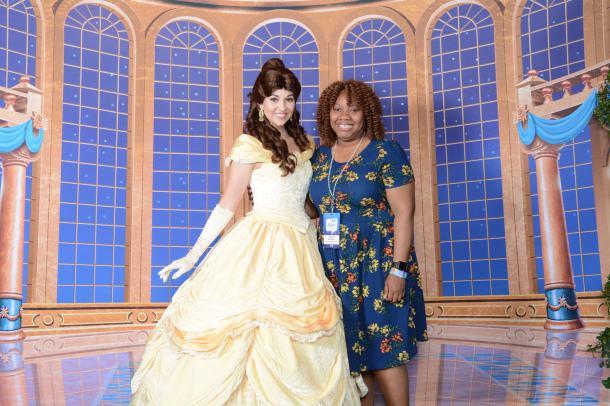 Disney Social Media Moms Conference 2016 (94)