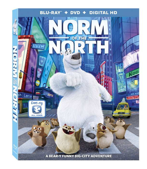 Norm of the North_RGB BluRay OCard 3D