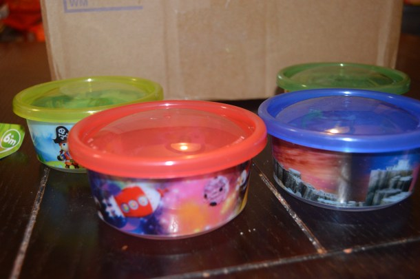 Nuby Products (8)