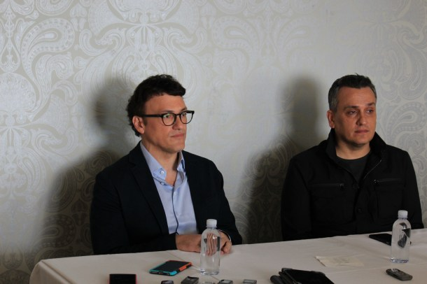 Russo Brothers (6)