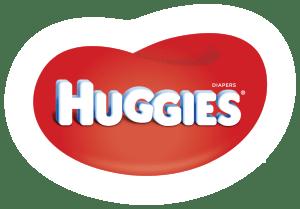 Huggies_Logo_Global_CMYK