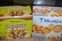 Medifast Kit (12)