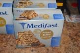 Medifast Kit (15)