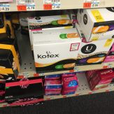 CVS U by Kotex (7)