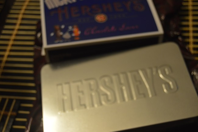Make Your Own Candy Bar Hersheypark (4)