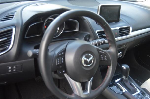 Mazda 3 (16)