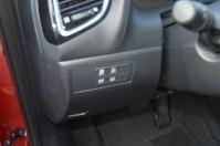 Mazda 3 (2)
