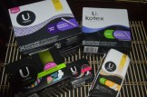 U by Kotex (6)