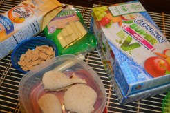 Back to School with Giant Eagle (33)