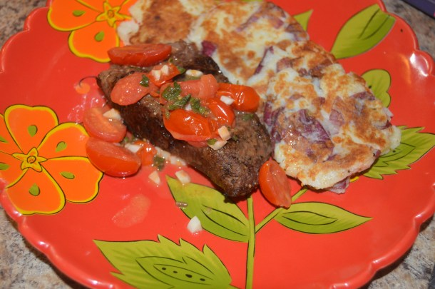 home-chef_0637