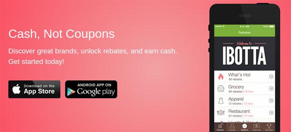 cash-not-coupons-ibotta-app