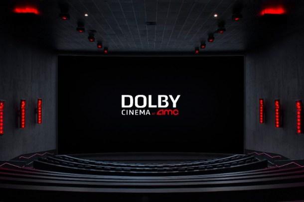 dolby-cinema
